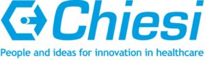 Chiesi_Logo_Small_Jpg_Blauw sponsor
