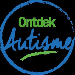 Ontdek Autisme logo-150 euro