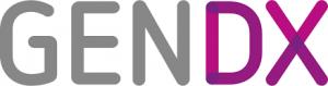 gendx_logo